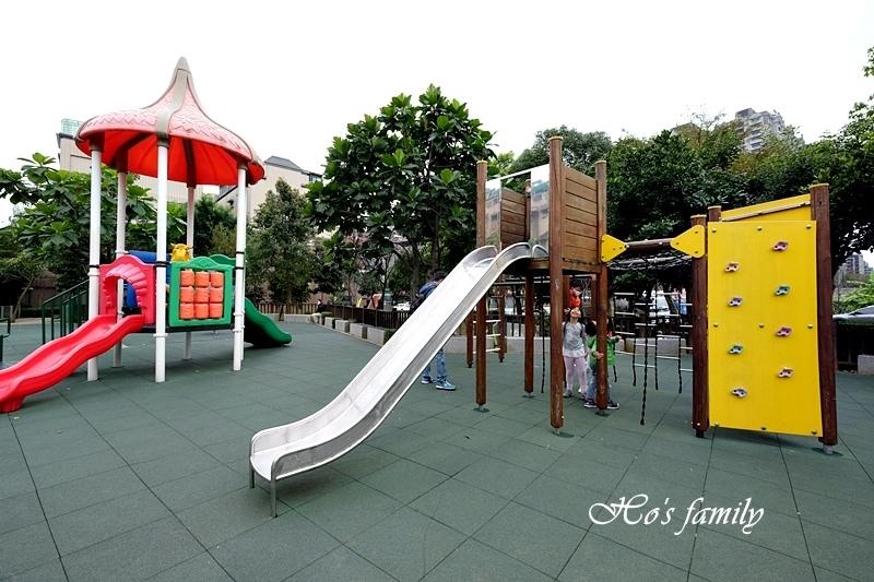 【新北親子公園】林口一品公園4.JPG