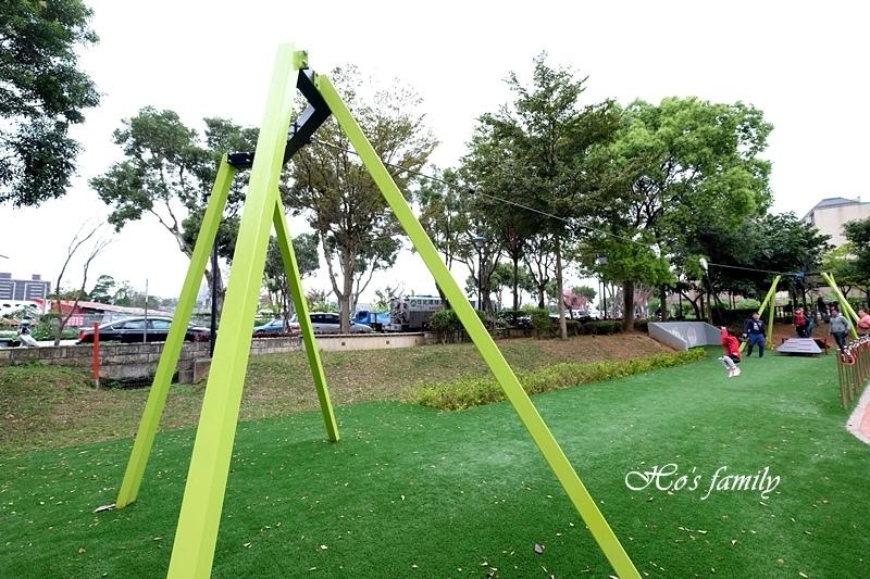 【新北親子公園】林口一品公園15.JPG