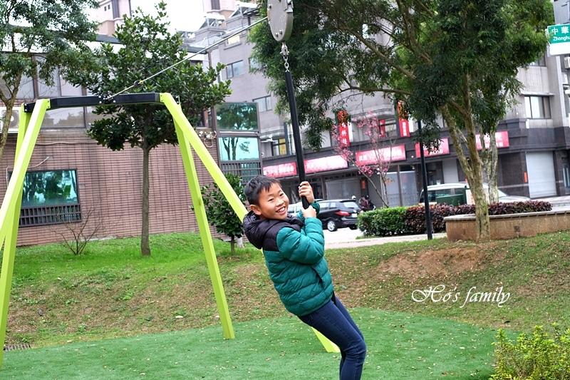 【新北親子公園】林口一品公園17.JPG