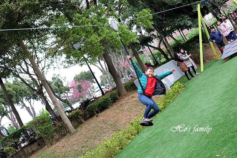 【新北親子公園】林口一品公園18.JPG