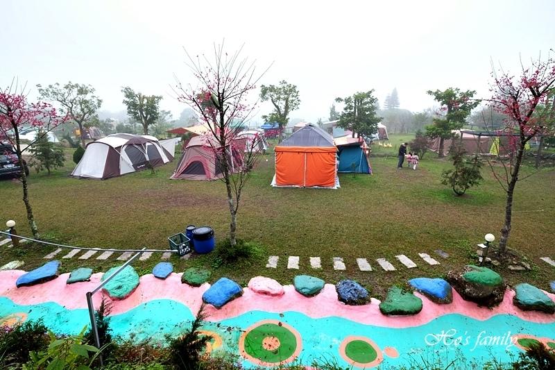 【苗栗露營】一畝田親子露營區12.JPG