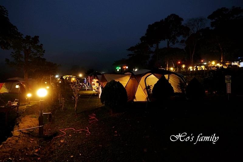 【苗栗露營】一畝田親子露營區34.JPG