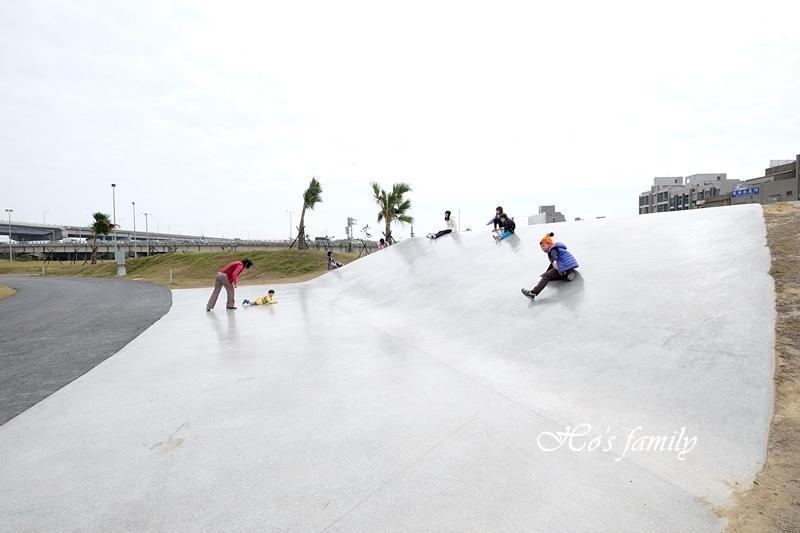 【新竹親子景點】南寮親子運動公園2.JPG