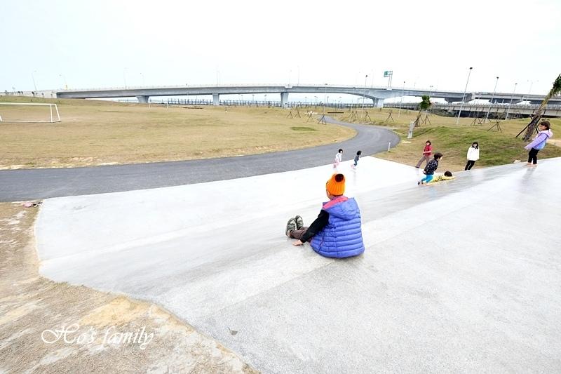 【新竹親子景點】南寮親子運動公園3.JPG