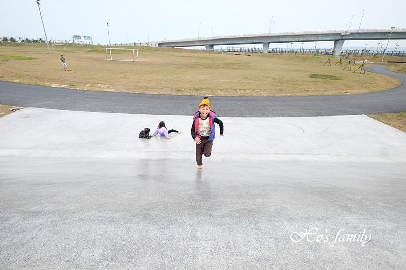 【新竹親子景點】南寮親子運動公園6.JPG