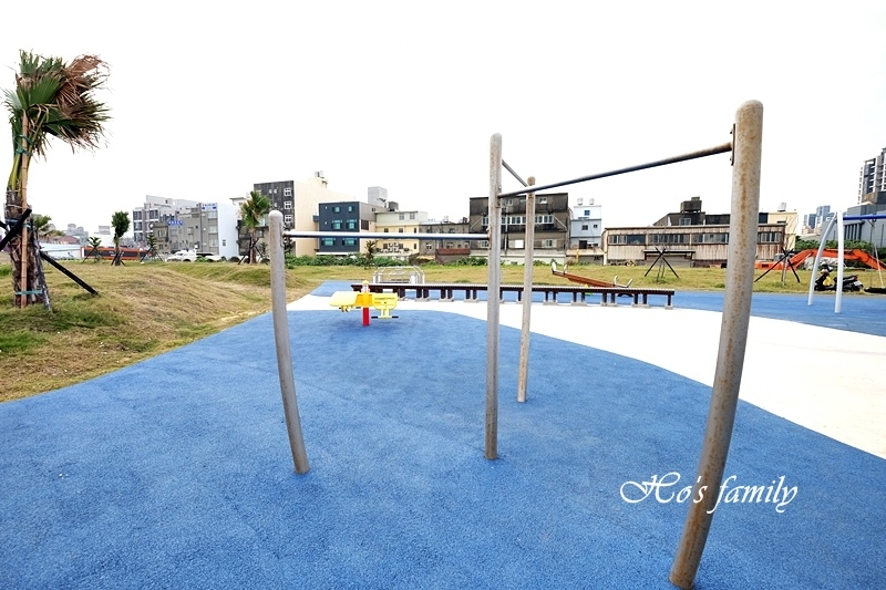 【新竹親子景點】南寮親子運動公園26.JPG