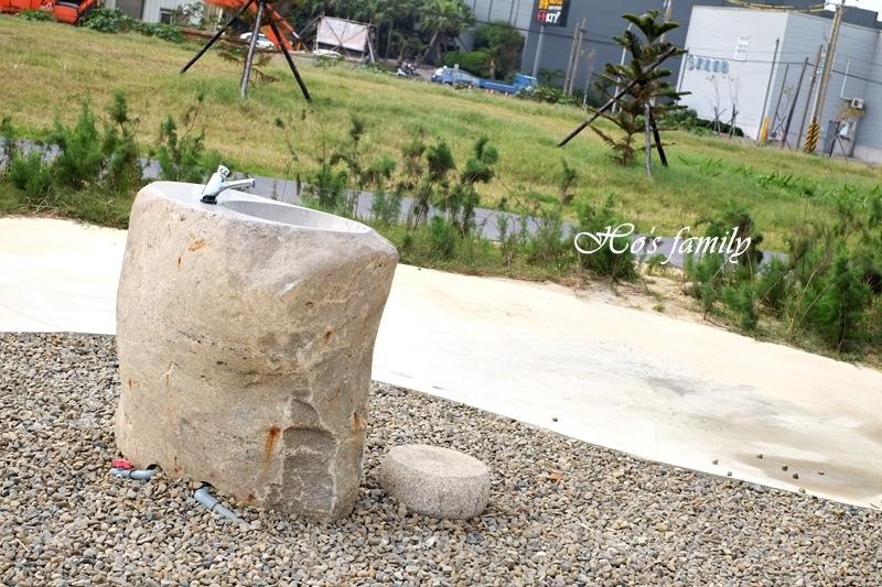 【新竹親子景點】南寮親子運動公園31.JPG