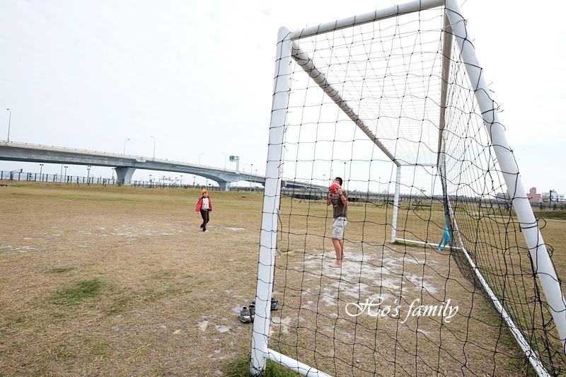 【新竹親子景點】南寮親子運動公園34.JPG