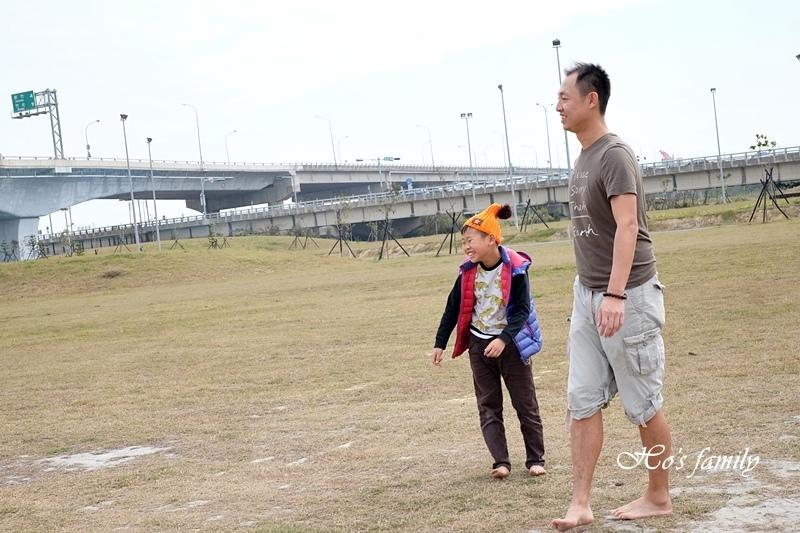 【新竹親子景點】南寮親子運動公園39.JPG