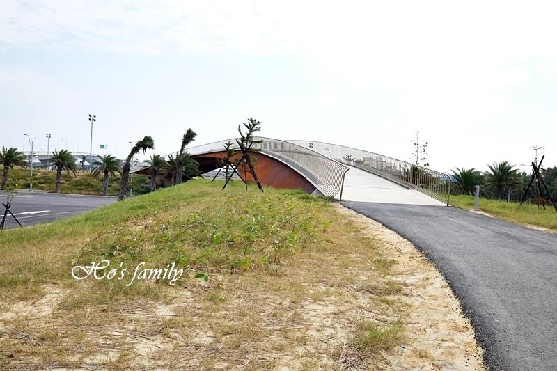 【新竹親子景點】南寮親子運動公園42.JPG