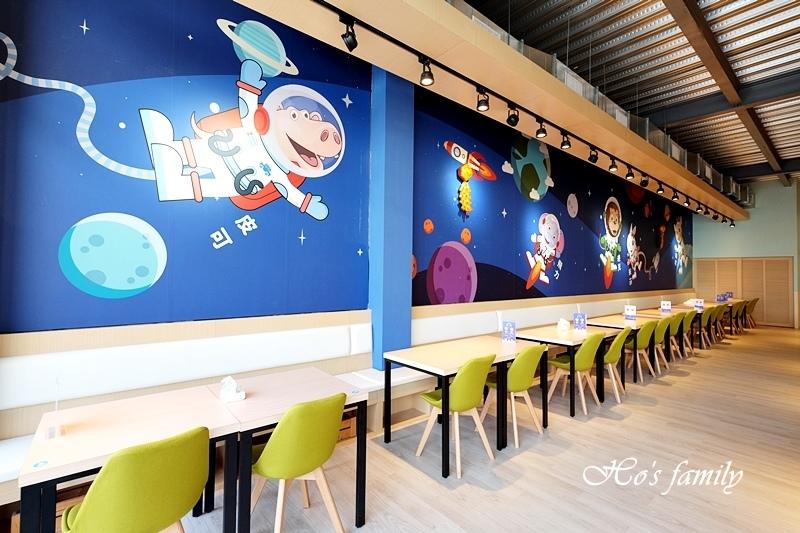 【台中親子餐廳】咱們小時ㄏㄡˋ12.JPG