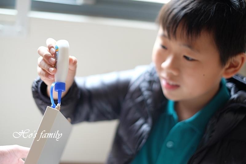 【兒童書櫃推薦】MIT第一博士360度旋轉書櫃6.JPG