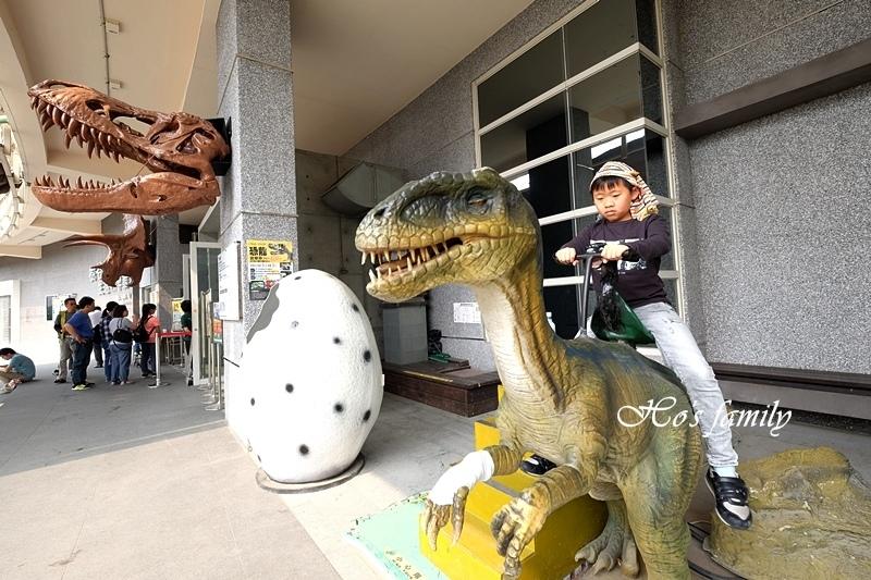 【台南親子景點】樹谷生活科學館2.JPG
