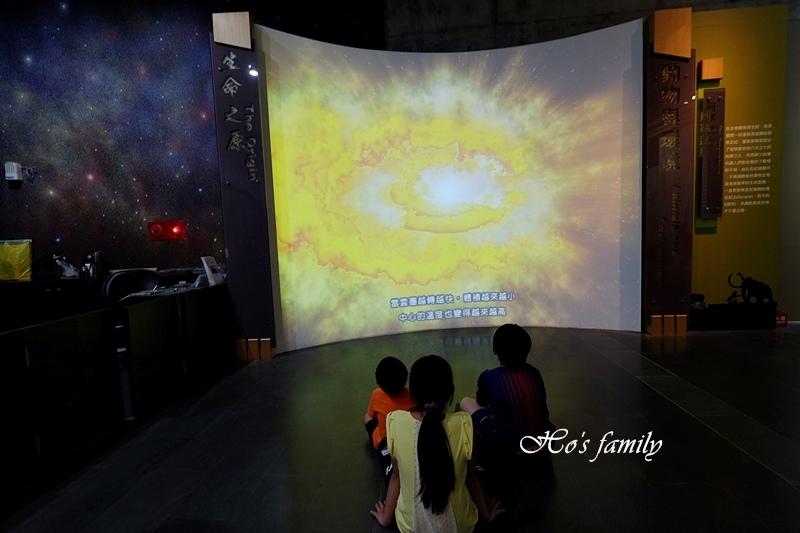 【台南親子景點】樹谷生活科學館5.JPG