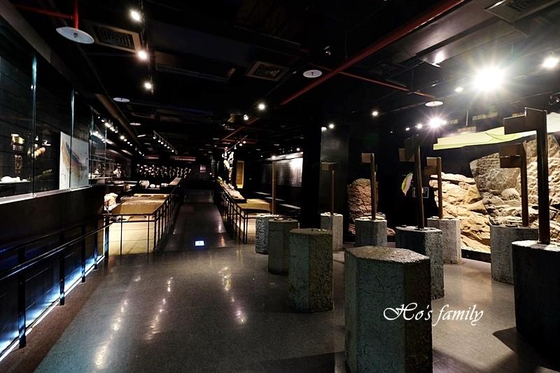【台南親子景點】樹谷生活科學館45.JPG