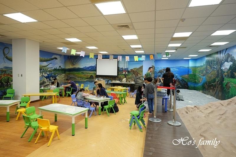 【台南親子景點】樹谷生活科學館56.JPG