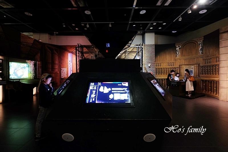 【台南親子景點】樹谷生活科學館63.JPG