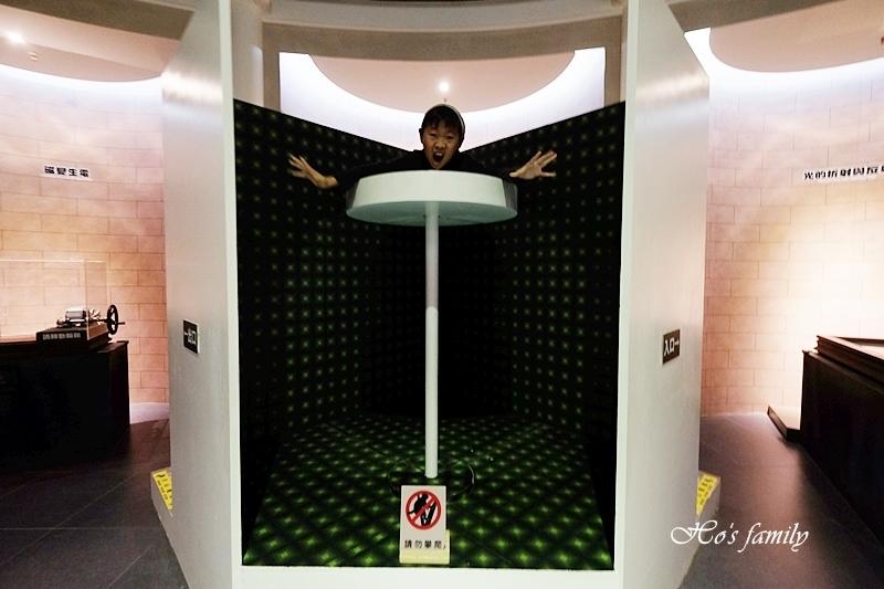 【台南親子景點】樹谷生活科學館68.JPG