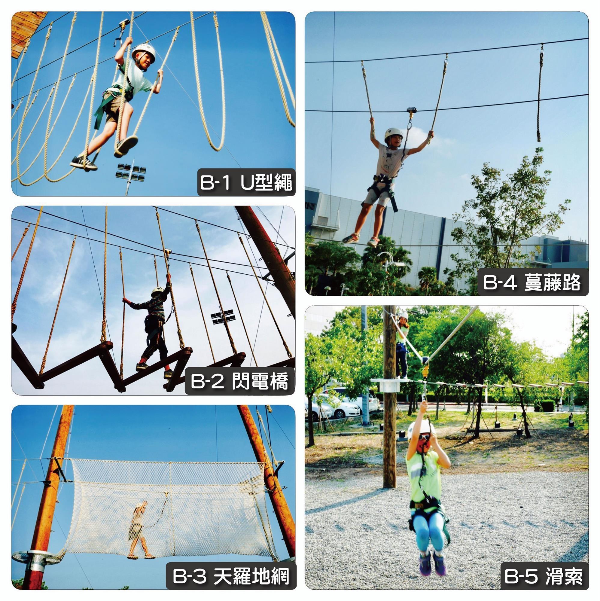 【台南親子景點】樹谷生活科學館77.jpg