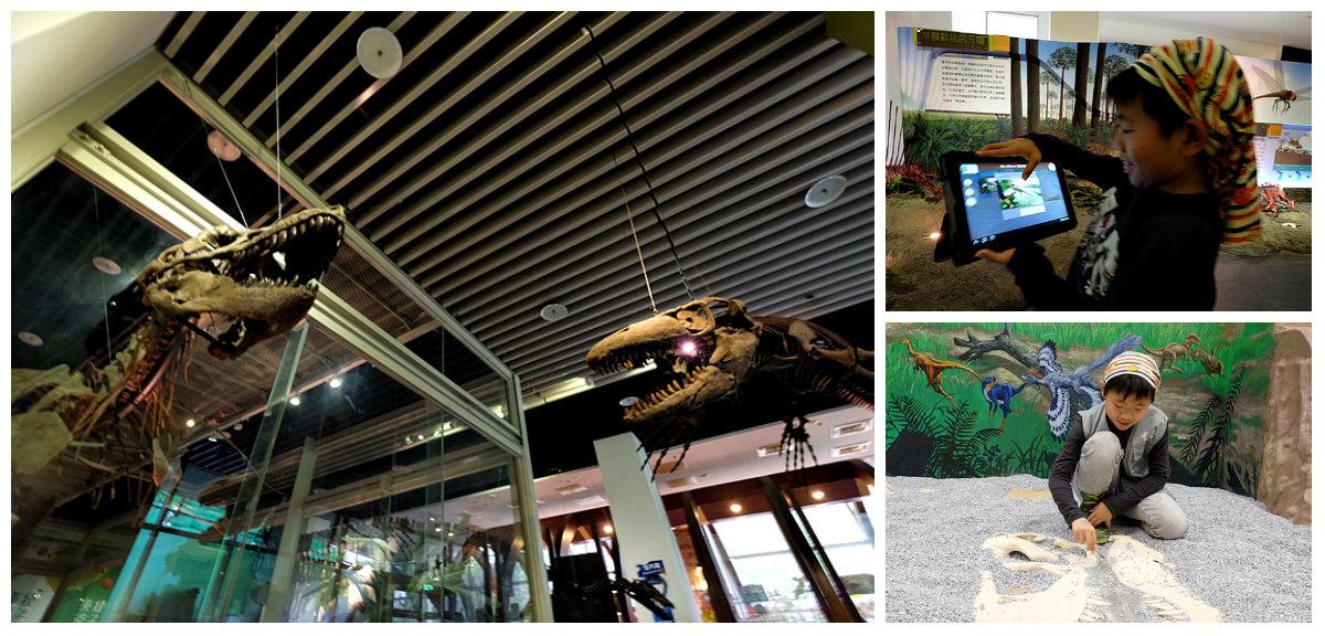 【台南親子景點】樹谷生活科學館fb.jpg