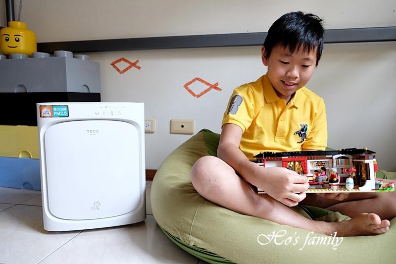 【空氣清淨機推薦】TECO東元高效節能UV殺菌5層過濾清淨機刊頭.JPG