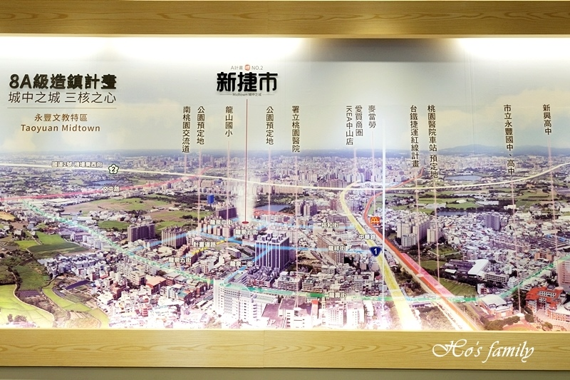 【桃園市區建案】新捷市3.JPG