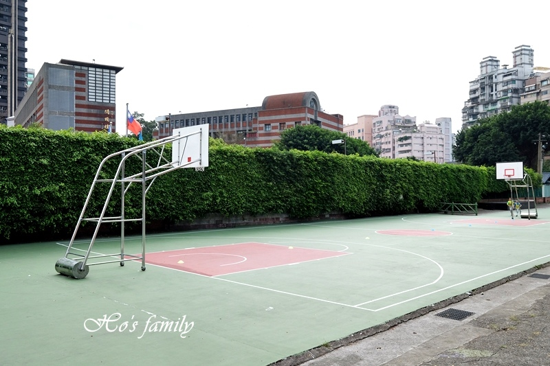 【北投親子公園】長安公園18.JPG