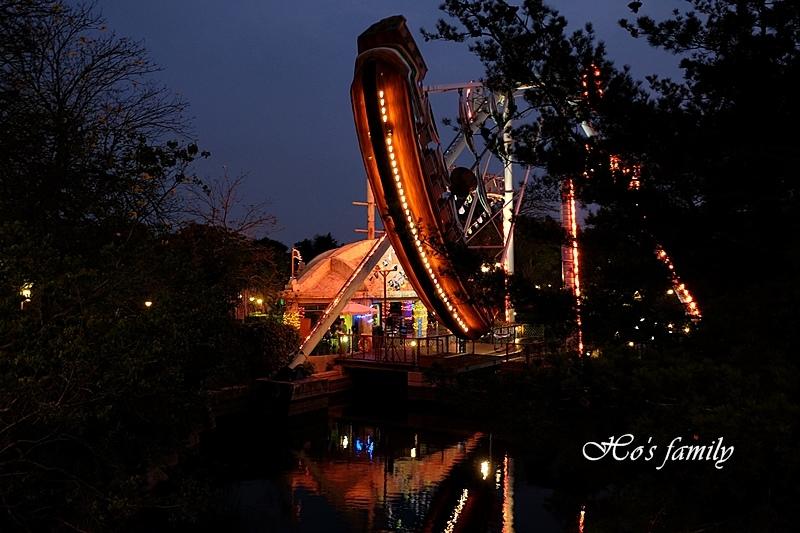 【台中親子景點】麗寶探索樂園64.JPG