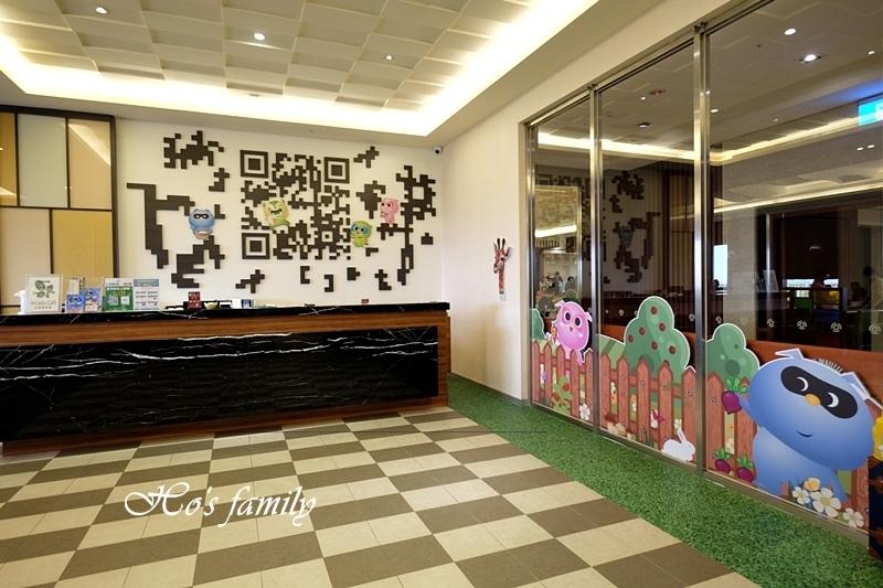 【台中親子飯店】福容大飯店麗寶樂園48.JPG