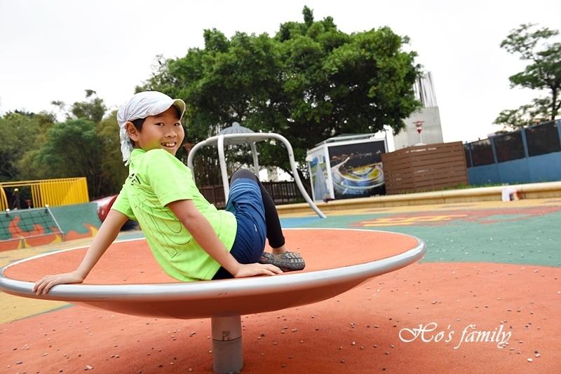 【新北鶯歌親子公園】鶯歌古鐘樓公園25.JPG
