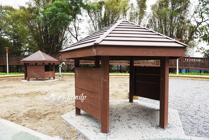 【新北鶯歌親子公園】鶯歌古鐘樓公園36.JPG