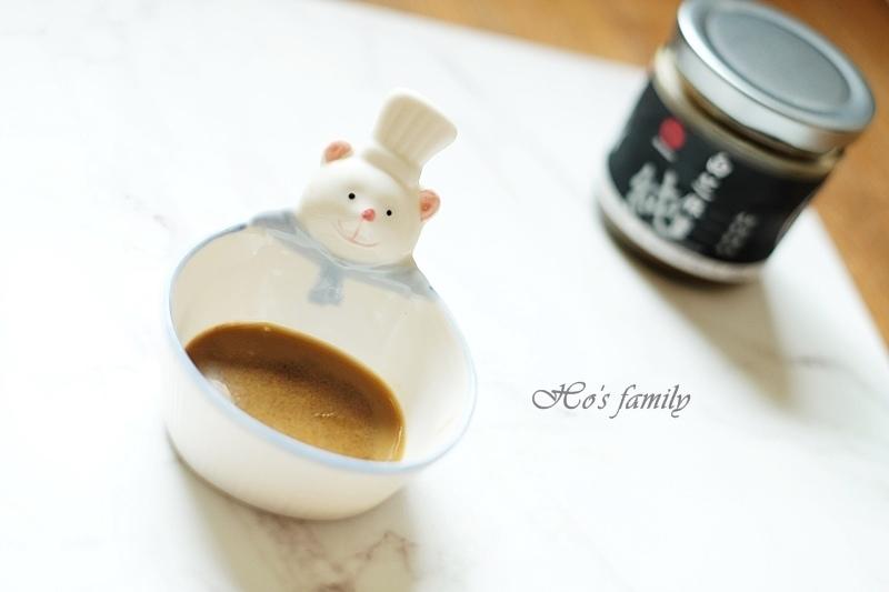 [親子料理]兒童造型便當食譜~角落生物11.JPG