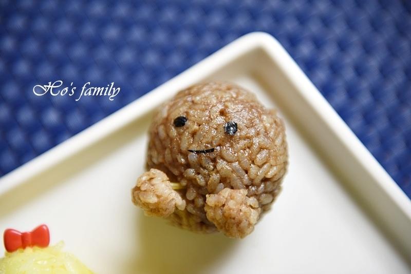 [親子料理]兒童造型便當食譜~角落生物12.JPG
