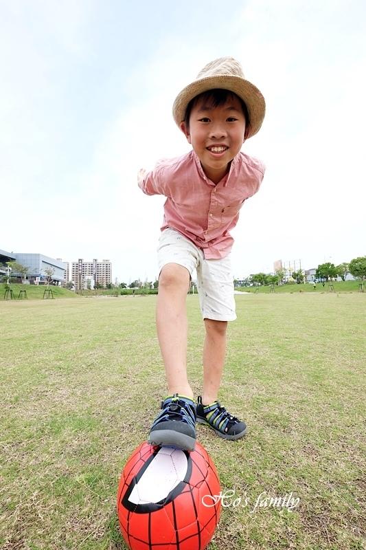 【運動涼鞋推薦】KEEN Newport護趾涼鞋13.JPG