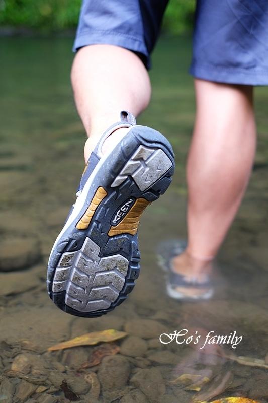 【運動涼鞋推薦】KEEN Newport護趾涼鞋20.JPG