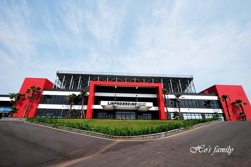【台中親子景點】麗寶國際賽車場、VR方程式1.JPG