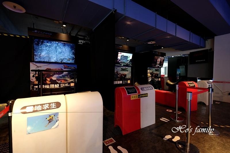 【台中親子景點】麗寶國際賽車場、VR方程式19.JPG