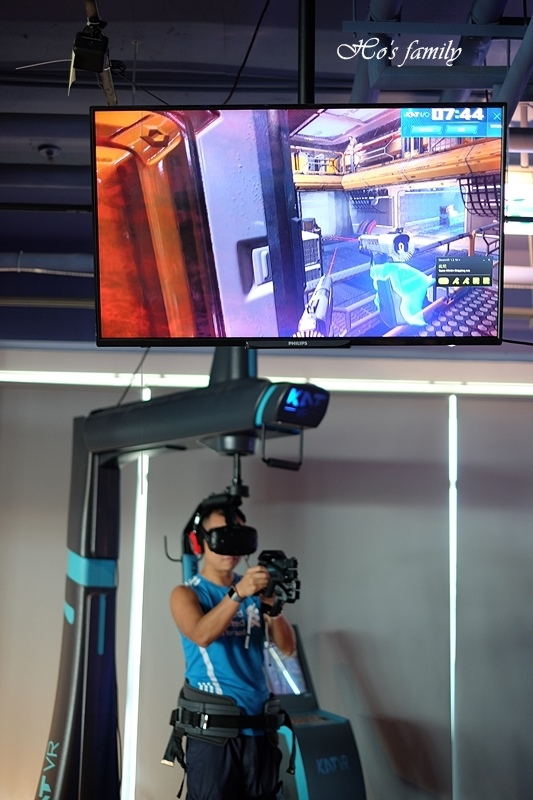 【台中親子景點】麗寶國際賽車場、VR方程式36.JPG
