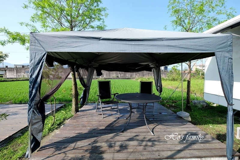 【羅東夜市民宿】薩爾茨堡渡假莊園露營車5.JPG