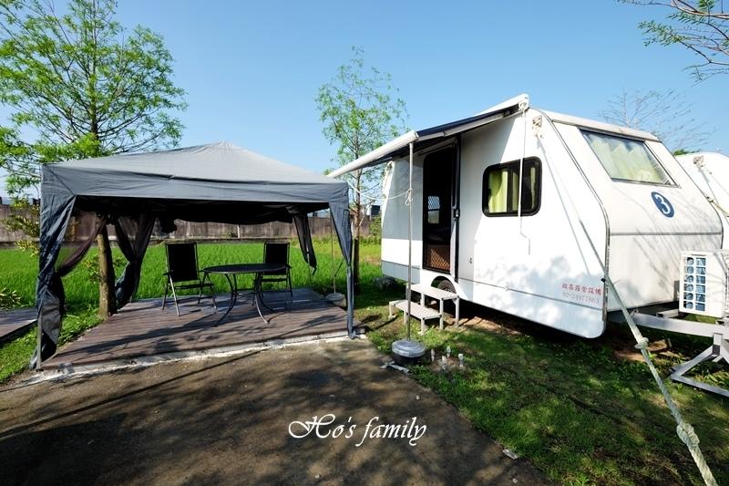 【羅東夜市民宿】薩爾茨堡渡假莊園露營車4.JPG