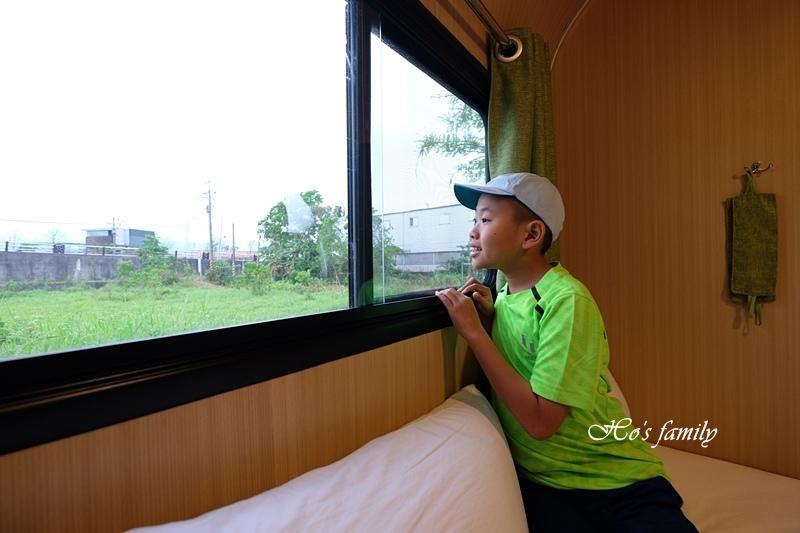 【羅東夜市民宿】薩爾茨堡渡假莊園露營車9.JPG