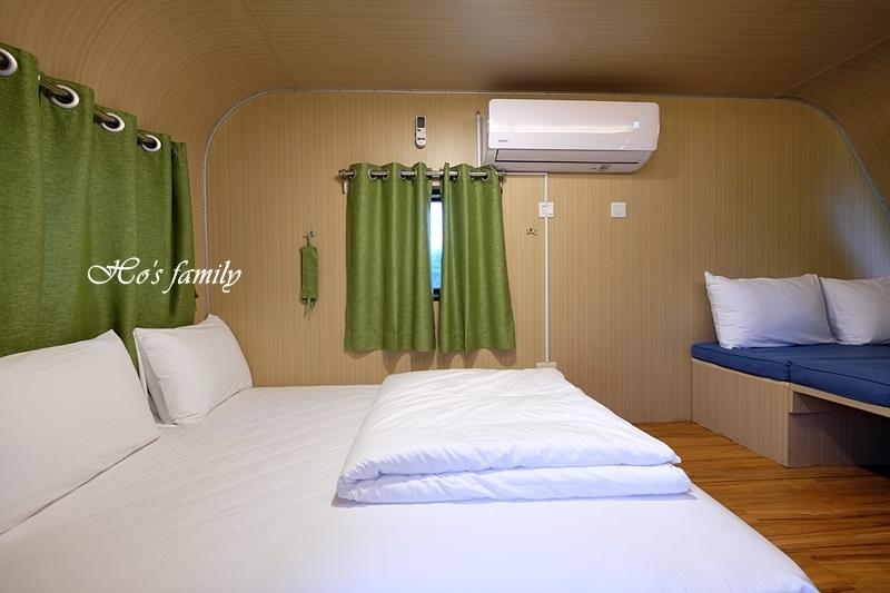 【羅東夜市民宿】薩爾茨堡渡假莊園露營車8.JPG