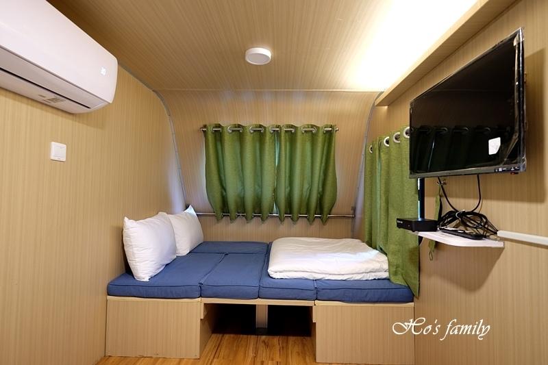 【羅東夜市民宿】薩爾茨堡渡假莊園露營車10.JPG