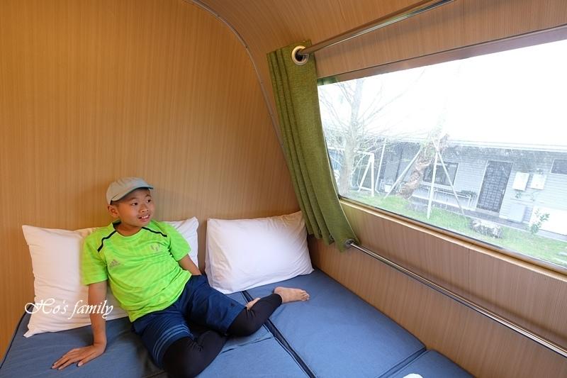 【羅東夜市民宿】薩爾茨堡渡假莊園露營車11.JPG