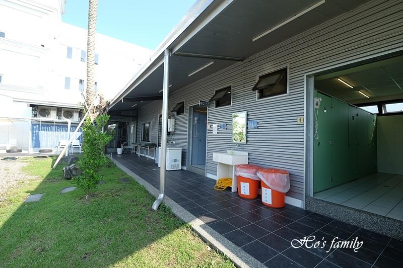 【羅東夜市民宿】薩爾茨堡渡假莊園露營車13.JPG