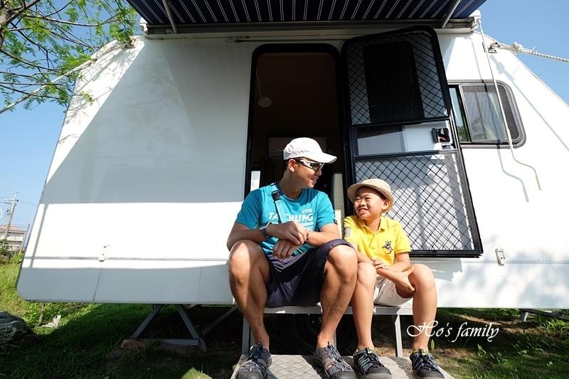 【羅東夜市民宿】薩爾茨堡渡假莊園露營車刊頭.JPG