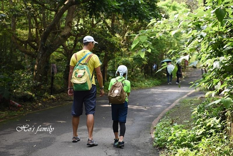 【新北親子景點】三峽滿月圓森林遊樂區1.JPG