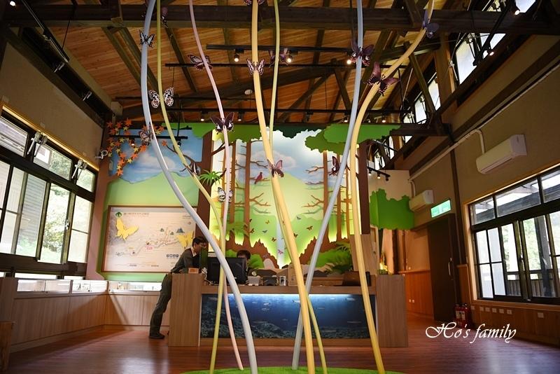 【新北親子景點】三峽滿月圓森林遊樂區7.JPG