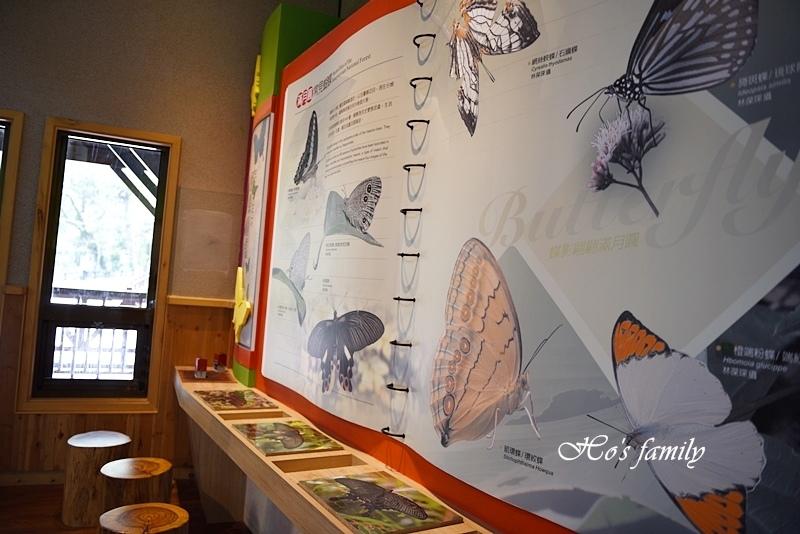 【新北親子景點】三峽滿月圓森林遊樂區10.JPG