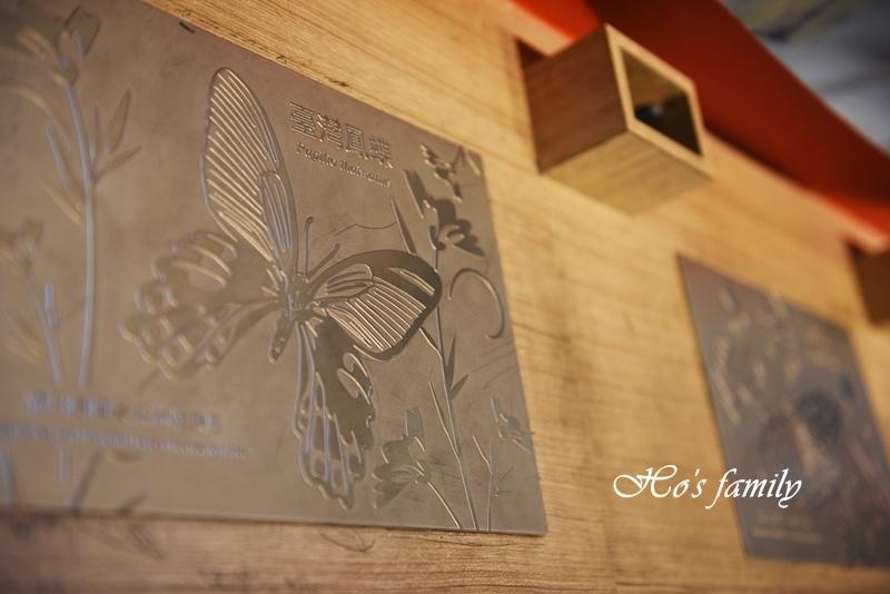 【新北親子景點】三峽滿月圓森林遊樂區9.JPG